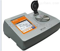 自动折光仪 RX-5000α-Bev
