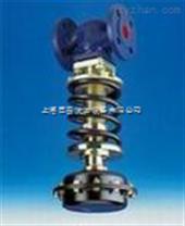 ARI-PREDU-ANSI 自力式減壓閥(美標系列)