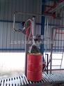 CFM-200L自動計量灌裝機300公斤灌裝機械