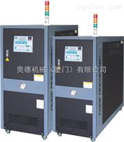 热熔胶机辊筒模温机,冷水机,导热油加热器
