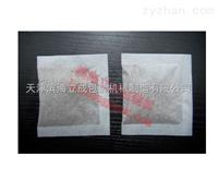 茶葉濾紙包裝機