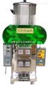 zg-280  煎药包装机