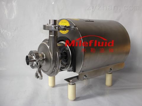 MLSCP-EX防爆离心泵