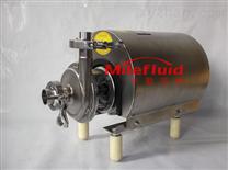 MLSCP-EX防爆離心泵