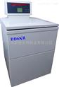 哪家離心機性價比Z高  DD6KR低速大容量冷凍離心機