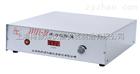 数显磁力搅拌器_大功率大容量_上海实验室用磁力搅拌器