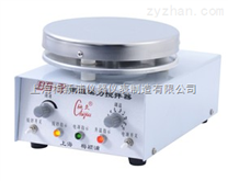梅颖浦 85-2恒温磁力搅拌器上海报价  可外接水银温度计