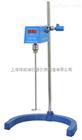 上海实验室搅拌器,电动搅拌器的价格