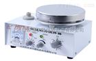 梅颖浦搅拌器,上海搅拌器,定时恒温磁力搅拌器