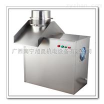 ZL-300全自动制粒机(旋转) 中草药颗粒机 西药制粒机 化工原料造粒机