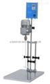 山东大功率电动搅拌器 梅颖浦 s312-250恒速搅拌器