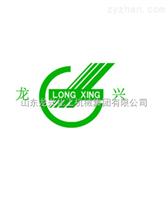 環保鈣鋅熱穩定劑LXH-802C