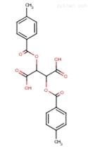 D-(+)-二對甲基苯甲酰酒石酸