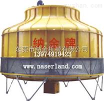 岳阳冷却塔-小型冷水塔-吹塑冷却塔