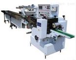 【供应】液体包装机/立式包装机/立式液体包装机/枕式包装机
