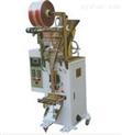 【供应】包装机械-DCP-240片剂自动包装机