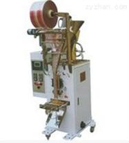 【供應】包裝機械-DCP-240片劑自動包裝機