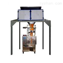 茶叶自动包装机械
