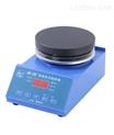 08-2G数显磁力搅拌器  245×150×125磁力搅拌器