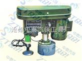 TS88型大型帶式電動氣門研磨機
