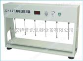 六聯(測速)電動攪拌器
