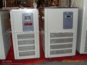 DLSB低温冷却液循环泵--巩义予华-*