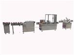 10-20ml口服液灌裝生產線廠家