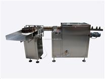 HCXP-80型滾筒式洗瓶機