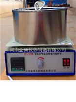 金博仪器厂价直销:智能磁力搅拌器,量大从优!