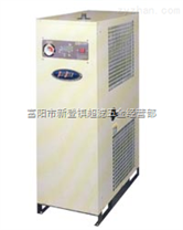 壓縮空氣冷凍式干燥機