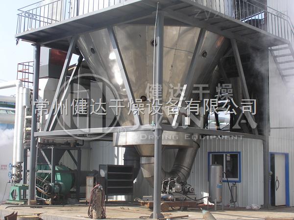 健达硅酸铝干燥机