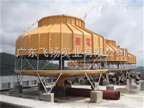 供应200吨冷却塔