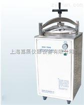 50L电热式压力蒸汽灭菌器
