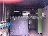 电蒸汽锅炉1吨蒸汽量720KW