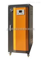 组合装90kw电蒸汽锅炉、蒸汽发生器(免办理锅炉使用证)