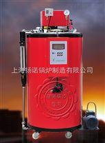 免检50kg/h燃油(气)蒸汽锅炉,发生器