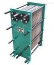四效板式蒸发器,四效板式蒸发器