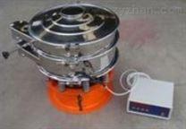 高頻超聲波振動篩換能器 硫黃粉篩分機 瑩光粉篩選機