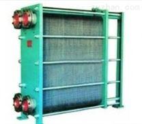 不銹鋼板式換熱器(BR)