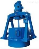 LWL型卧式螺旋卸料过滤离心机 LWL卧式全自动离心机