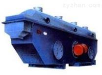 全國Z節能、產量Z大的內加熱流化床干燥機