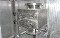 光学影像筛选机 螺丝影像筛选机 全自动光学影像振动筛