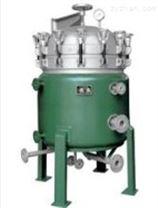 豆浆精滤机 600目豆浆精细过滤器 杏仁露过滤设备