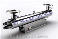 广西紫外线消毒器