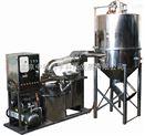 ZKY-518生產型研磨式超微粉碎機