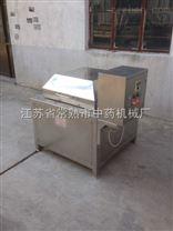 DY型電熱煅藥爐