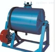 [新品] 升降式搅拌球磨机|循环磨|超细磨(SQM 30-1500)