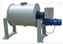 湿式格子型球磨机|自动化球磨机设备