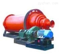慢速攪拌桶,V型混合機,雙錐混料機,攪拌球磨機