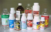 天津化工用品不干膠圓瓶貼標機 塑料化工用品貼標機